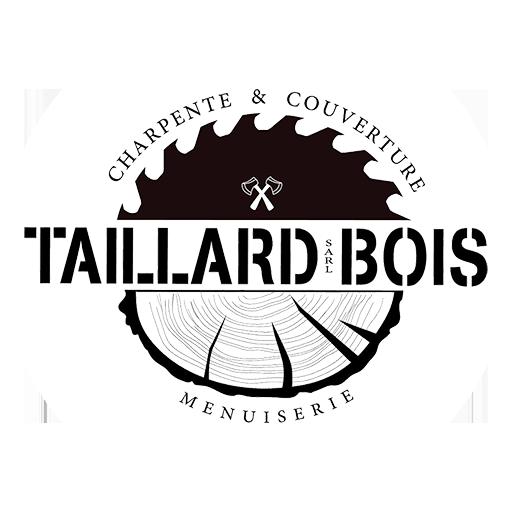 taillardbois