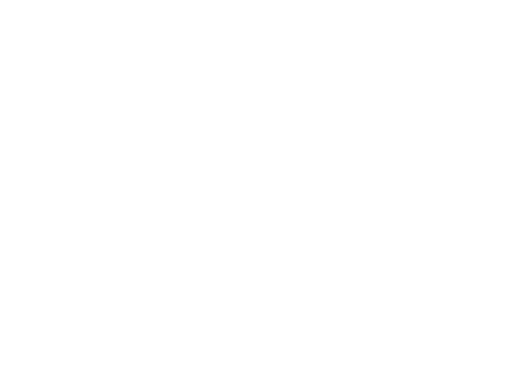Taillard Bois